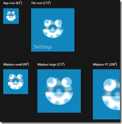 wp7buddy2
